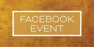 link to facebook event