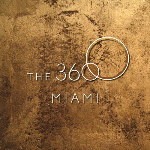 360-thumbnails