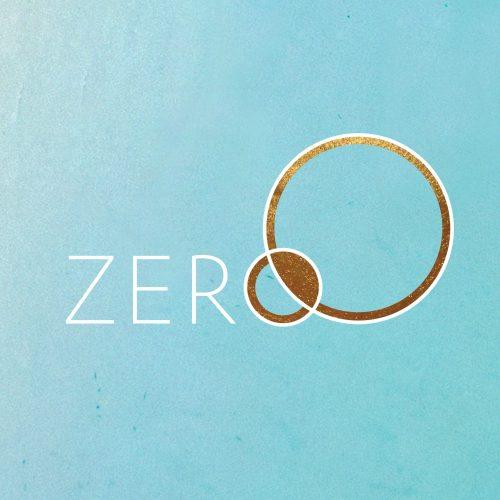 Zero-1200sq-thumbnail