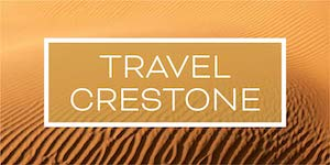 travel crestone