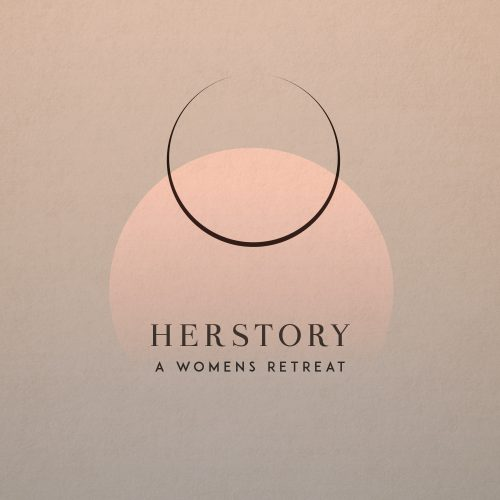 herstory-thumbnail