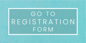 Go to Registration Form