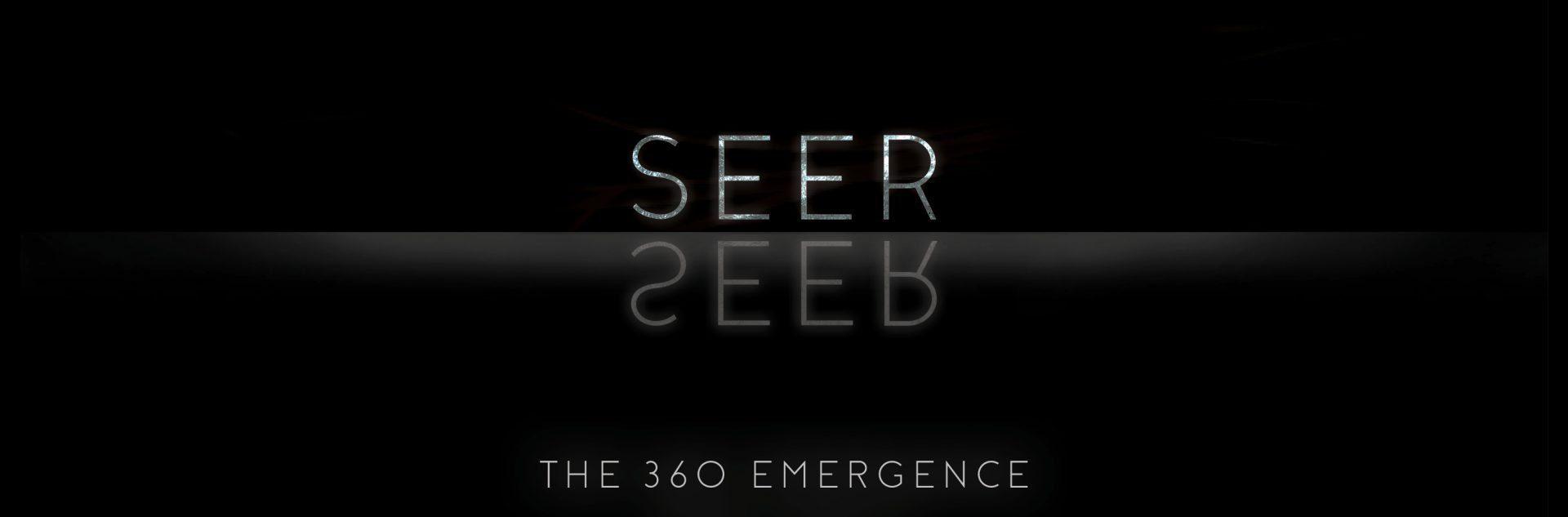 Seer-banner