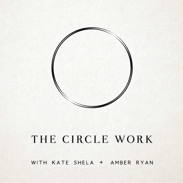 The Circle Work